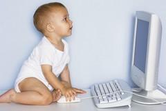 baby_on_computer1.jpg