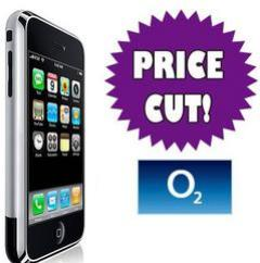 iphone-price-cut.jpg