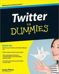 twitterfordummies.jpg