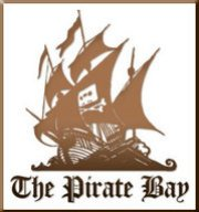 pirate_bay_logo.jpg