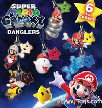 super_mario_galaxy_danglers_01.jpg