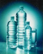 water_bottles_turqoise.jpg