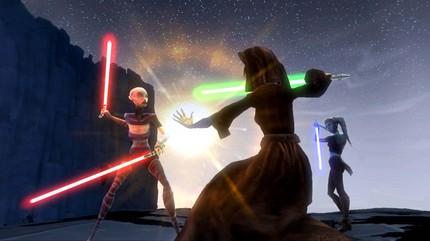 Jedi_vs_Assaji1.jpg