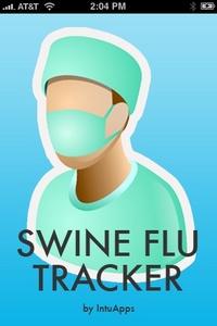 swine-flu_1.jpg