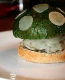 1-up-mushroom-burger.jpg