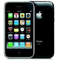 iphone-3gs-1_w300.jpg