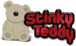 148 stinky_teddy_logo_oct09.jpg