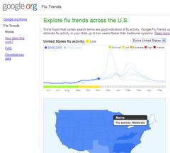 20081113-google-flu-trends.jpg