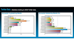twitter-growth-001.jpg