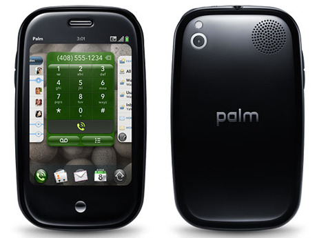 675 palm-pre-3.jpg