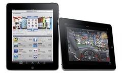ipad-app-store-wide-fit.jpg