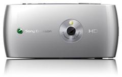 Sony-Ericsson-Vivaz.jpg