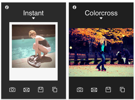 1005camerabag-iphone-app_1.jpg