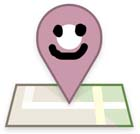 1113facebook-places-logothumb.jpg