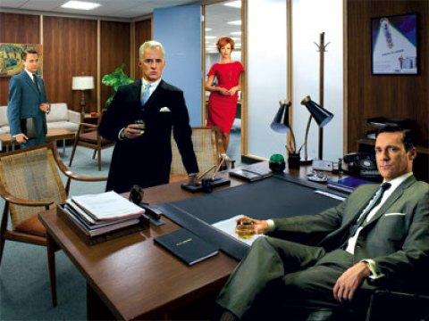 1118mad-men-office_l.jpg