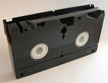 1268Vhs_cassette_bottom.jpg