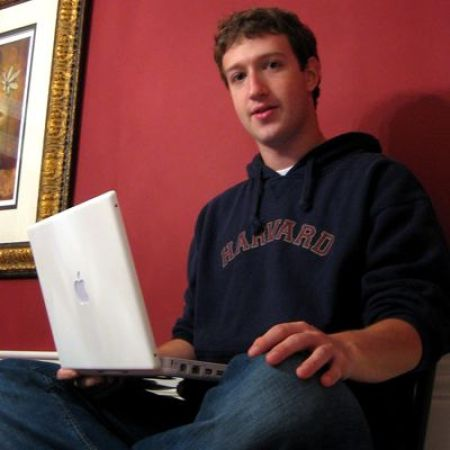 1403mark-zuckerbergthumb.jpg