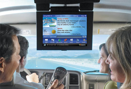 1516car-internet-without-laptop.jpg
