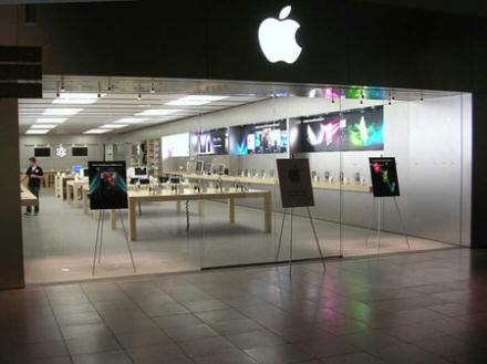5apple-store-employe.jpg