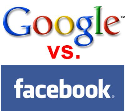 7google-vs-facebook.png