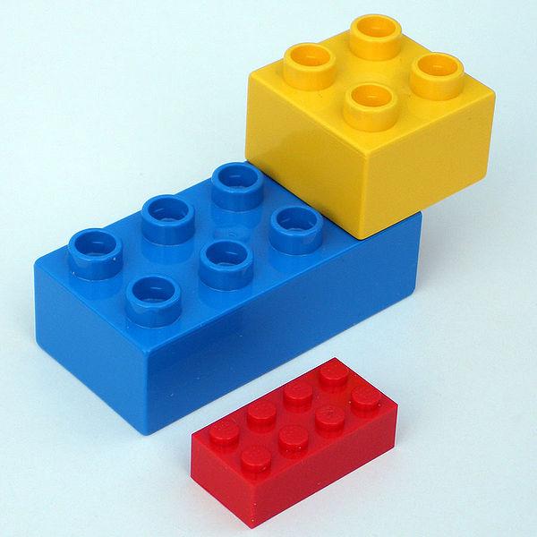 5_duplo_lego_bricks.jpg