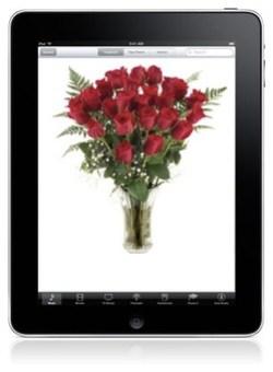 ipad-roses.jpg