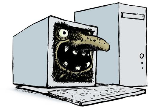 troll-internet.jpg
