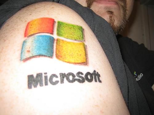 13-microsoft-tattoo-omg.jpg