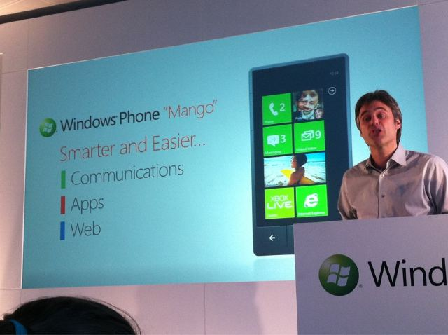 33-windowsphone7.jpg