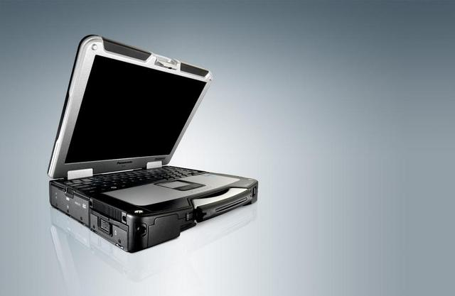 37-panasonic-toughbook.jpg