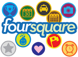 foursquare_badges1.jpg