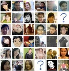 18-fbfriends.jpg