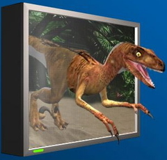 37-3D-TV.jpg