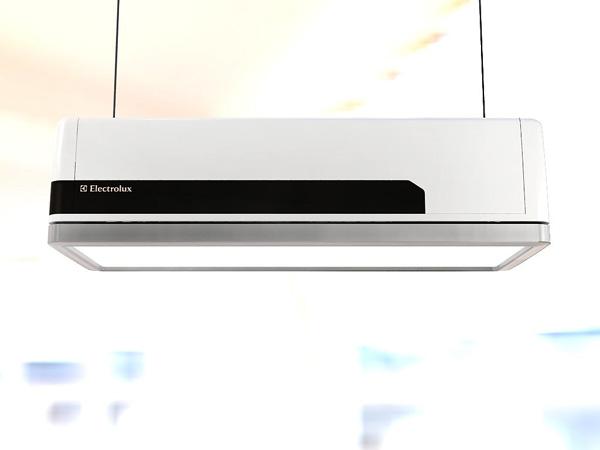 55-dishwasher-1.jpg