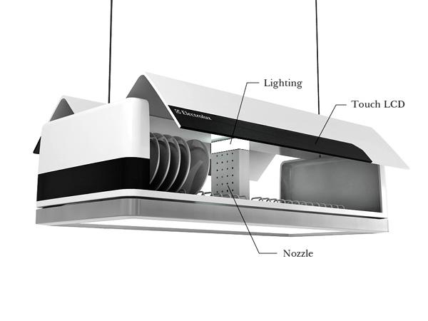 55-dishwasher-3.jpg