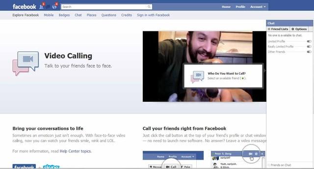 1-facebook-top.jpg