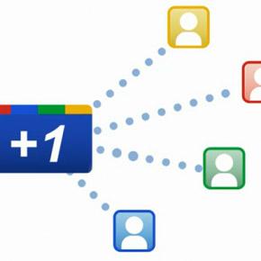 33-Google-Plus-Button.jpg