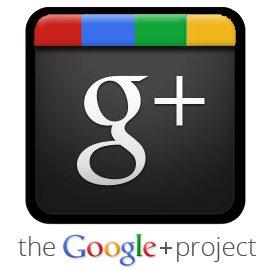 47-google-plus-logo.jpg