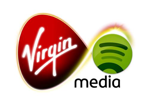 69-top-spotify-virgin.jpg