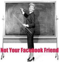 24-pupil-fb-friend.jpg