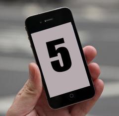 5-iphone-5.jpg