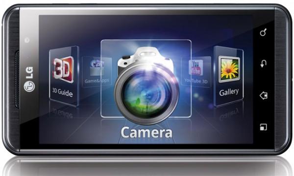 55-lg-optimus-3d-camera.jpg