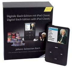 bach-complete-collection-ipod-120gb.jpg