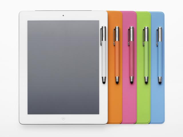 bamboo-stylus.jpg