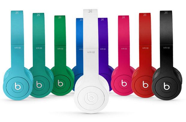 beats-big.jpg