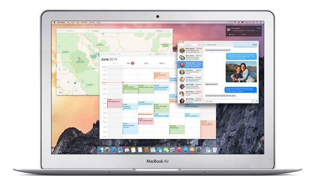 big-apple-wwdc.jpg