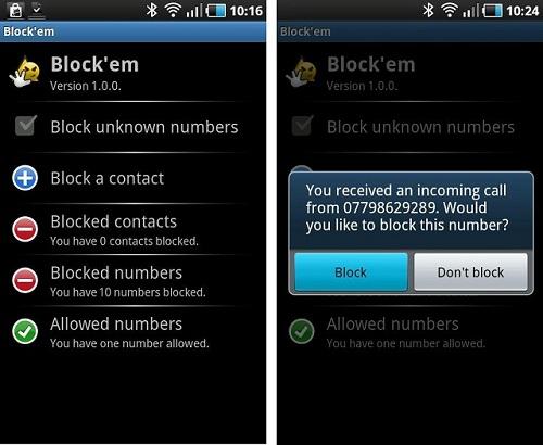 blockem-app.jpg