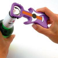 bottle-opener-with-sound.jpg