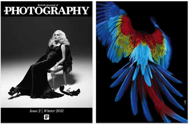 british-journal-photography-app.jpg