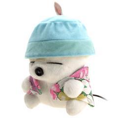 bunny_webcam.jpg